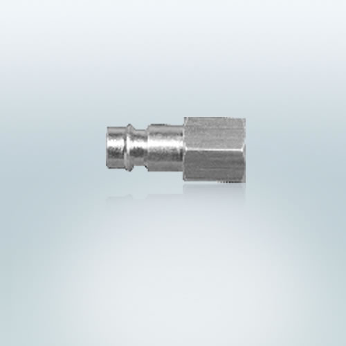 MQC Mini Quick Coupler